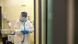 Coronavirus, il bollettino di oggi giovedì 29 luglio 2021: i casi Covid regione per regione