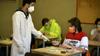 Coronavirus, il bollettino di oggi martedì 18 maggio: 201 morti e 4.452 contagi. Ecco i nuovi casi Covid e le regioni verso la zona bianca