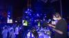 Le discoteche restano chiuse: proteste e ricorsi dei gestori