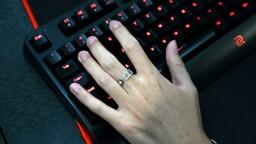 L'aumento vertiginoso dei reati on line: così rubano i nostri dati