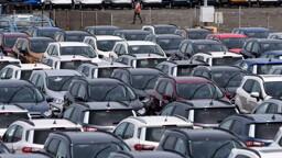 L'industria italiana dell'auto sta morendo in silenzio