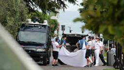 Umberto e Greta travolti e uccisi da un motoscafo: indagati due turisti tedeschi