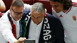 L'Europa condanna la legge anti-lgbt dell'Ungheria: l'Italia firma (ma per ultima)