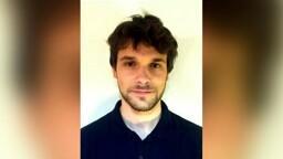 Giacomo Sartori è stato trovato morto