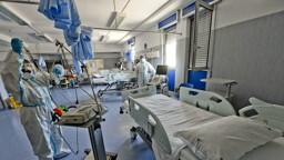 Coronavirus, il bollettino di oggi sabato 31 luglio 2021: 6.513 contagi e 16 morti