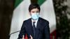 L'ordinanza di Speranza: tutta Italia in zona gialla da lunedì 17 maggio e le tre regioni verso il bianco