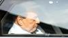 Come sta Berlusconi? Le ultime notizie sulle condizioni del Cav