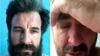 Scarcerato Marco Zennaro: l'imprenditore italiano e i 70 giorni d'inferno vissuti in Sudan