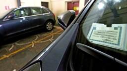 Assicurazioni, che cos'è questa storia dell'Rc auto obbligatoria anche se non si usa l'auto