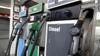 Il prezzo della benzina schizza alle stelle
