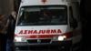 Sindacalista investito e ucciso da un camion durante un picchetto a Binadrate