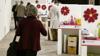 Il primo studio sui vaccinati italiani: casi di malattia crollati del 99%, AstraZeneca protegge come Pfizer