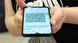 Green pass, quando serve e quando no: multe fino a 1.000 euro