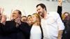 Sondaggi, Fratelli d'Italia agguanta la Lega: centrodestra a un passo dalla maggioranza assoluta