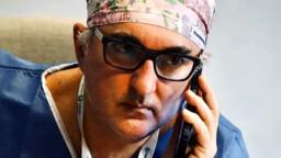 È morto Giuseppe De Donno, sostenitore della cura del Covid col plasma iperimmune