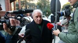 Trattativa Stato-mafia, ribaltata (in parte) sentenza in appello: scagionati Dell'Utri e ufficiali Ros