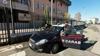 Camilla Bognoli è stata rintracciata: la telefonata alla mamma