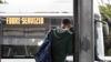 Sciopero venerdì 17 settembre: mezzi pubblici a rischio, gli orari città per città