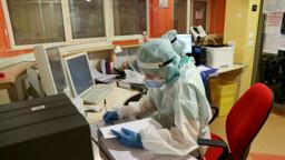Coronavirus, il bollettino di oggi mercoledì 22 settembre 2021: 3.970 casi e 67 morti. I contagi regione per regione