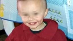 """Gabriel Feroleto, il bambino ucciso mentre i genitori fanno sesso in auto: """"Piangeva e faceva i capricci"""""""