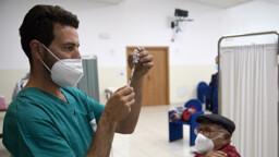 Coronavirus, il bollettino di oggi giovedì 5 agosto: 7.230 novi casi e 27 morti