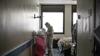 Il bollettino coronavirus di oggi domenica 13 giugno: 1.390 nuovi casi e 26 morti, i contagi regione per regione