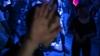 """Poliziotti """"infiltrati"""" scoprono la discoteca abusiva: in 200 a ballare nonostante i divieti"""