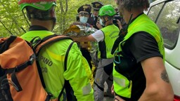 Nicola Tanturli: cos'è successo al bimbo scomparso e poi ritrovato a quasi 3 km da casa