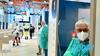 Coronavirus, il bollettino di oggi domenica 16 maggio: 5.753 nuovi casi e 93 morti. I contagi nelle regioni