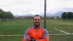 """Operaio muore sul lavoro, schiacciato da un rullo: """"Un amico ed ex calciatore"""""""
