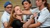 """""""È stato lui"""": Veronica Panarello condannata per aver calunniato il suocero"""