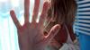 La ragazza disabile abusata per due anni sugli autobus: l'orrore raccontato al fidanzato