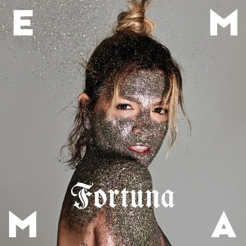 cover-album-fortuna_emma-2.jpg