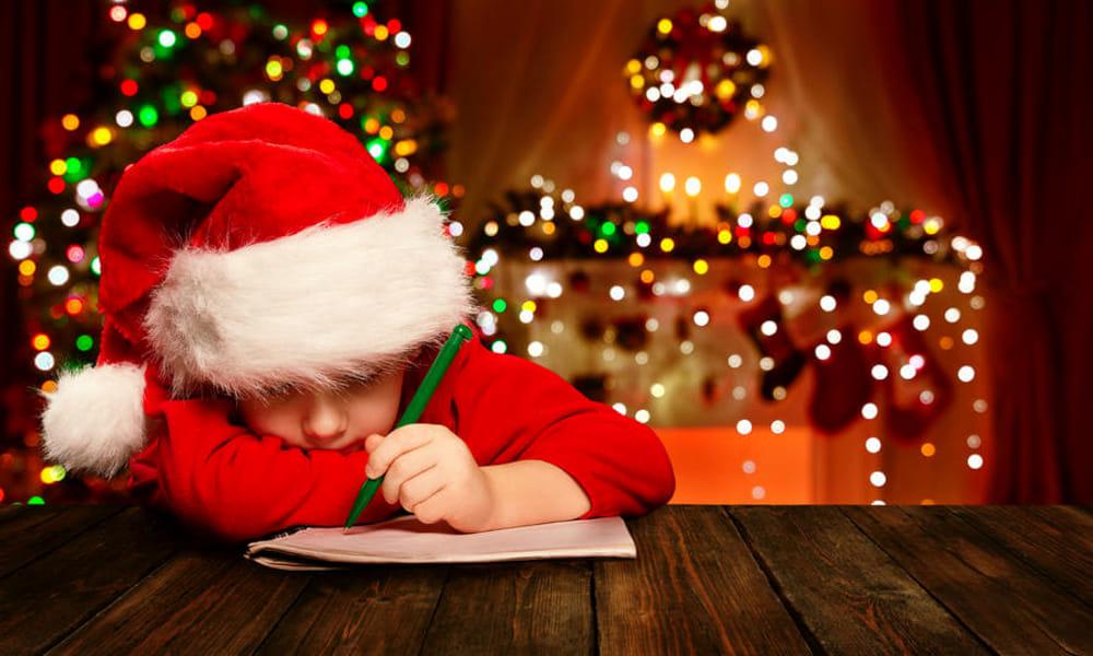 Regali Di Natale Sotto 10 Euro.I Regali Che Faranno Contenti I Bambini A Meno Di 10 Euro