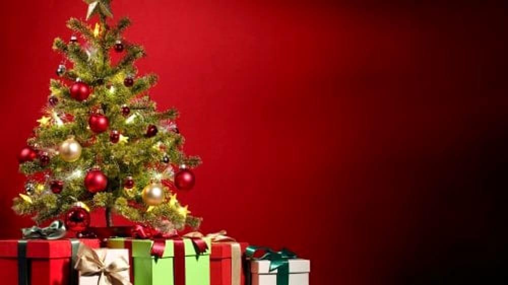 Offerte Di Natale Regali.Offerte Di Natale Prodotti Per La Casa In Offerta Su Amazon