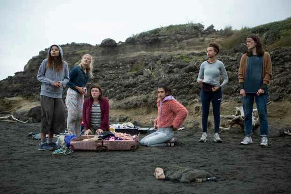 The Wilds, fan entusiasti sui social: «Vogliamo la seconda stagione»