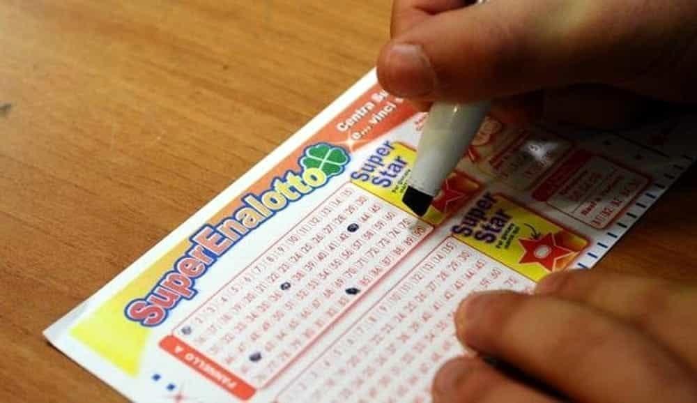 Estrazioni Lotto e SuperEnalotto 8 dicembre posticipate al ...