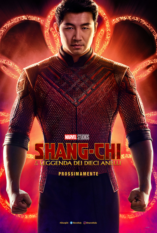 Watch Hd Shang Chi And The Legend Of The Ten Rings Full Movie Online