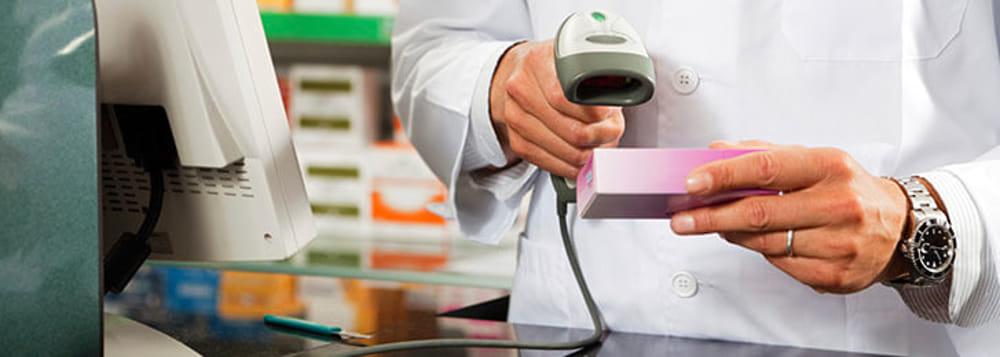 Ritirati dal commercio due farmaci per l'ipertensione
