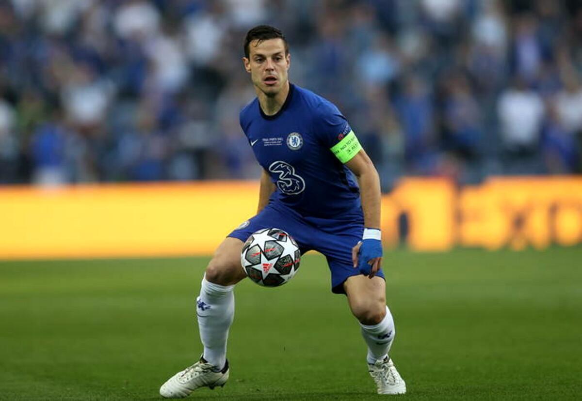 Chelsea-Villareal, Supercoppa europea: dove vedere la partita di stasera in diretta tv e streaming (Amazon Prime Video)