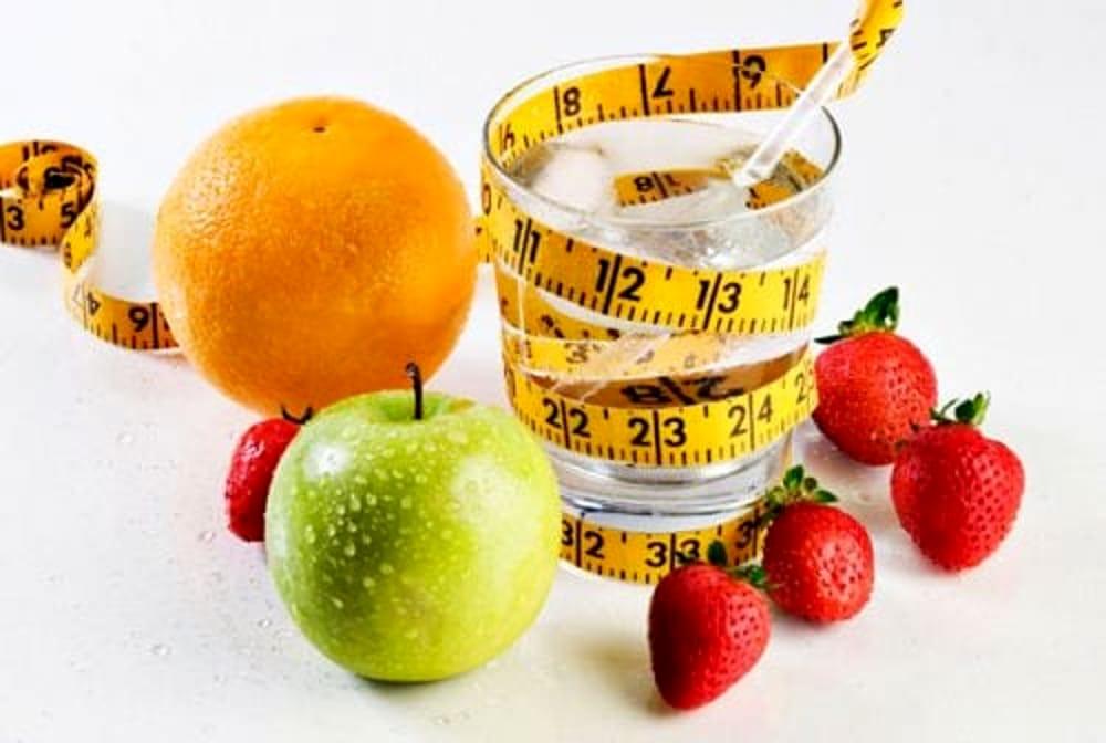 Dieta E Benessere Piscologico Che Relazioni Ci Sono
