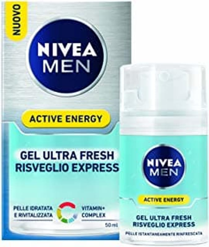 nivea for man-2