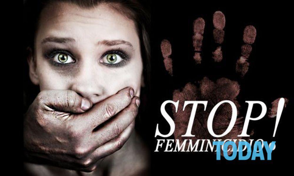 giornata internazionale contro violenza sulle donne violenza sulle donne