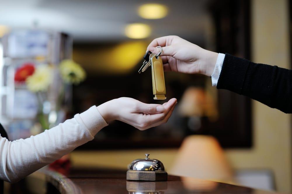 Turismo, incassati oltre 430 milioni per le imposte di soggiorno ...