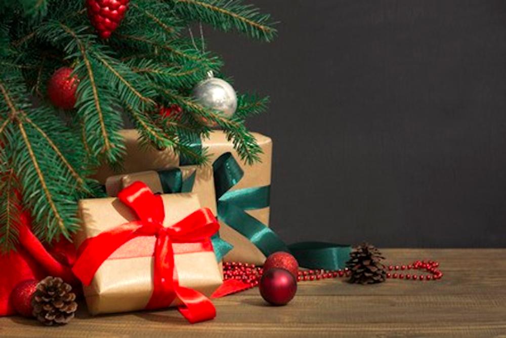 Regali Di Natale Da 20 Euro.Regali Di Natale 10 Idee A Meno Di 20 Euro