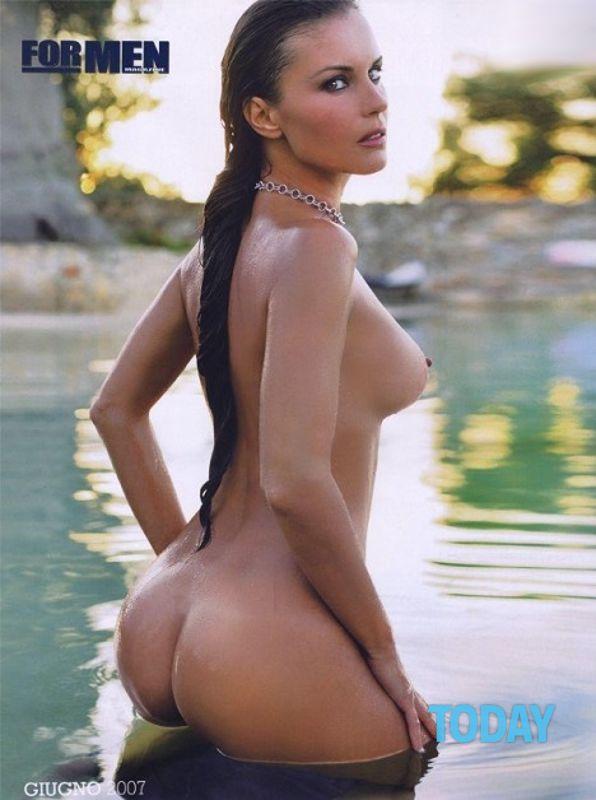 antonella-mosetti-pussy-katrina-kaif-lesbian-nude-seks