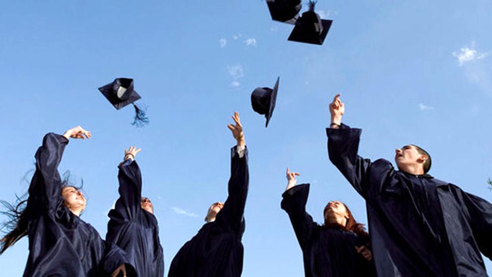 Le lauree più richieste dal mercato del lavoro: lo studio di Unioncamere e Anpal