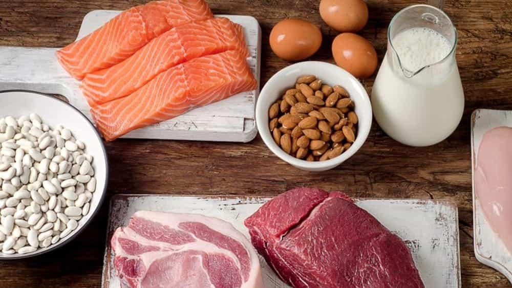 differenza tra alimentazione dietetica e dieta