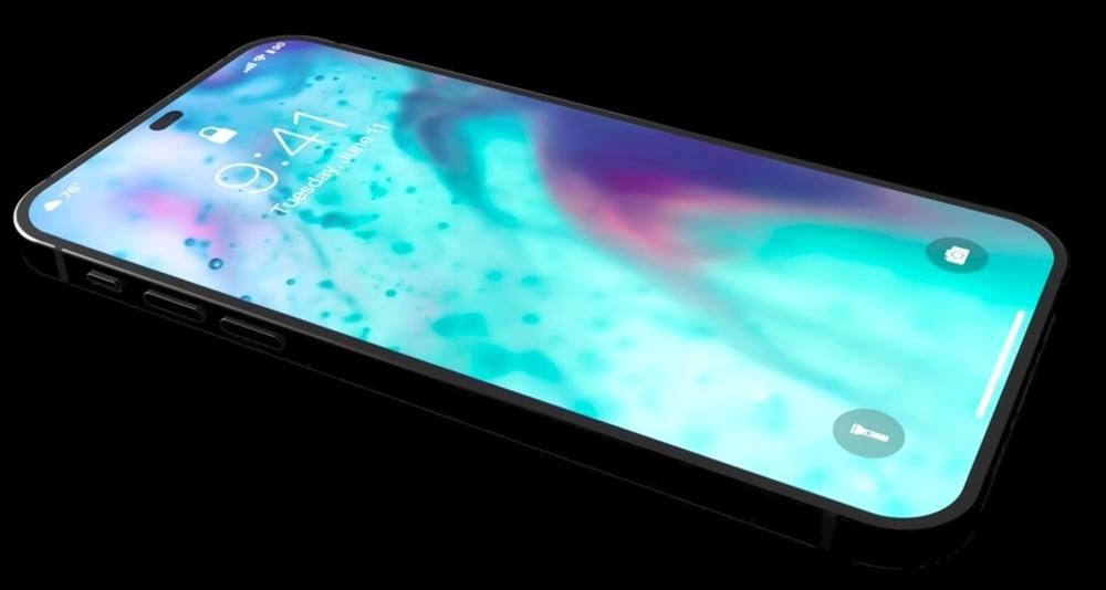 iPhone 12: nel 2020 4 nuovi smartphone con OLED e 5G