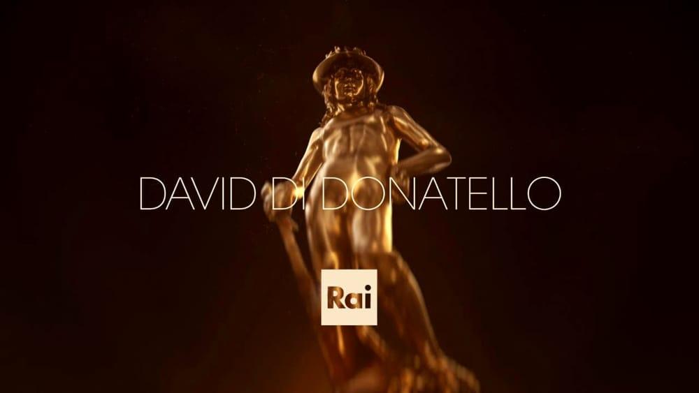 David di Donatello 2020, tutti i candidati